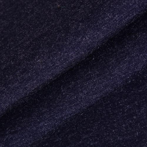 Blue color scuba for yoga