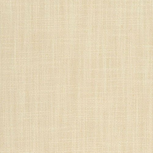 Calico-Fabric