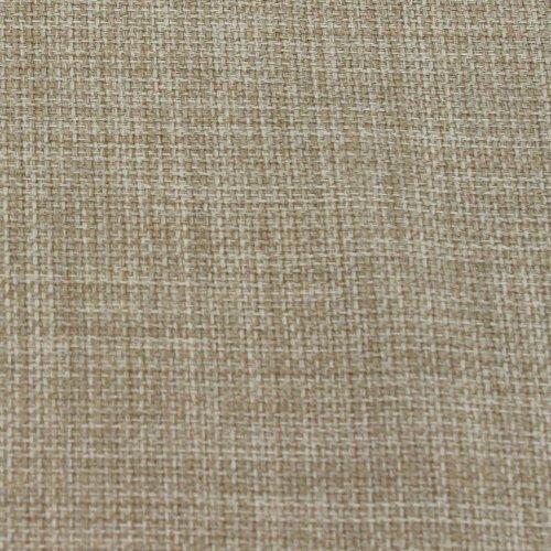 Plain Fabrics24