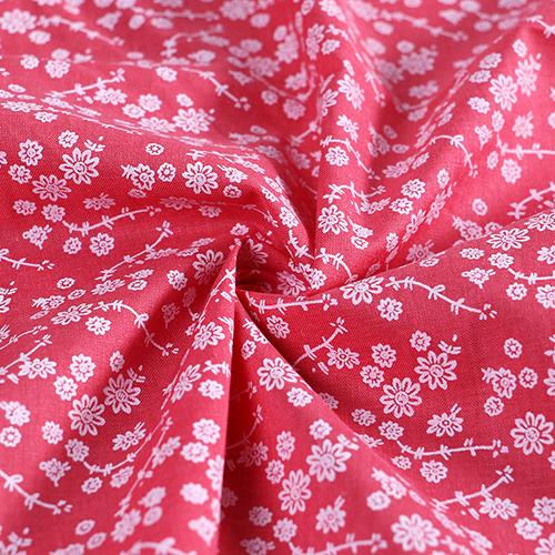 Printed Fabrics for Men-Men