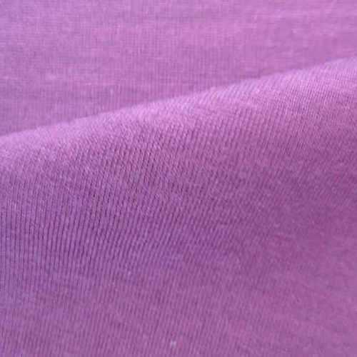 Silk-Single-Jersey-Fabric
