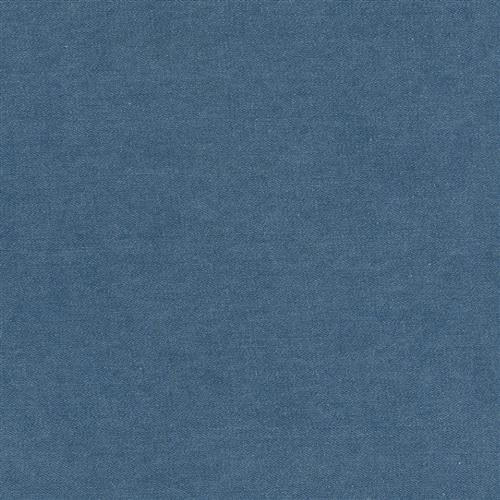blue-denim-fabric_medium