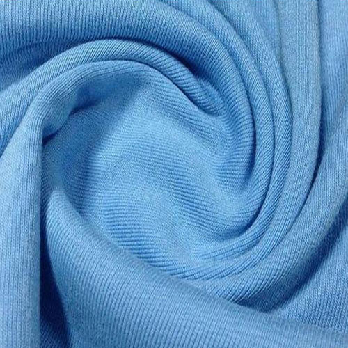 cotton-single-jersey-fabric-500×500