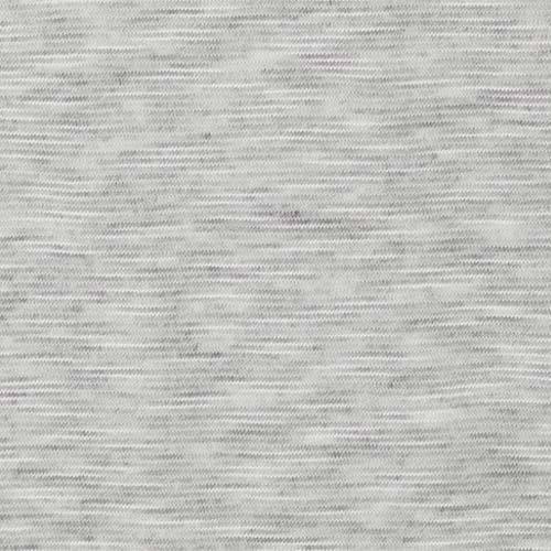 cotton-slub-fabric-500×500