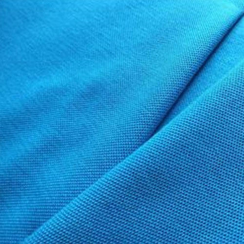 fancy-polyester-fabric