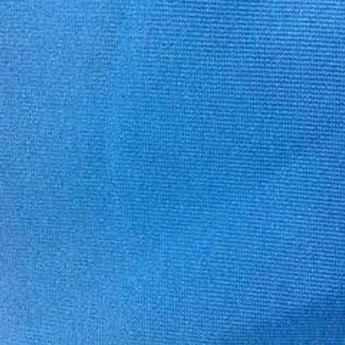 poly-spandex-single-jersey-fabric