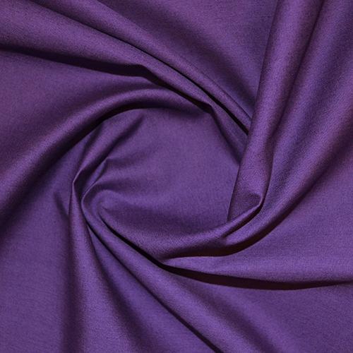 purple-cotton-plain-fabric