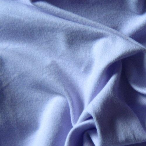 regular-cotton-lycra-fabric
