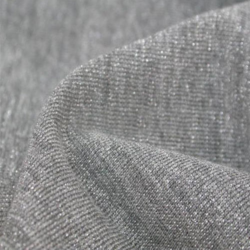 single-jersey-cotton-fabric