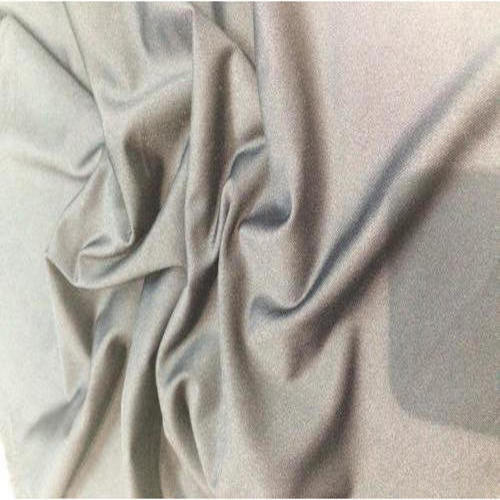 Malai Fabric Gray