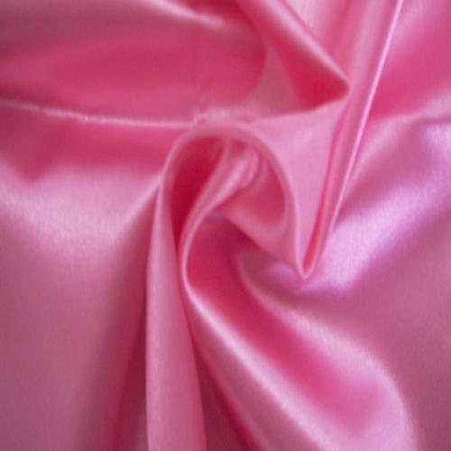 Malai Fabric Pink 2