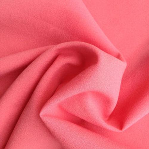 Malai Fabric Pink 3