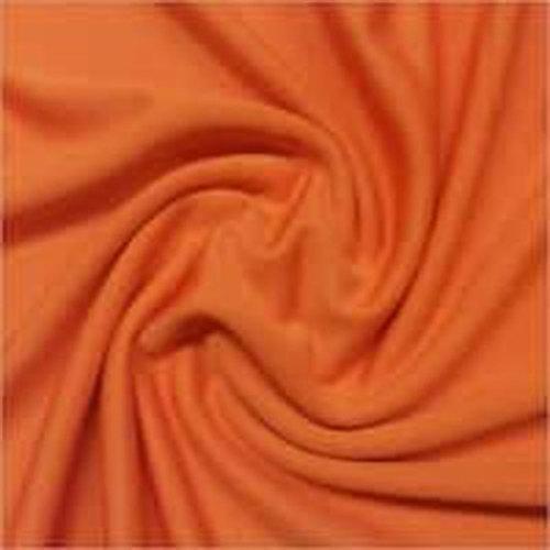 Malai Fabric Pink 4