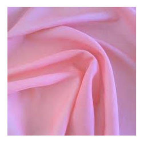 Malai Fabric Pink 5