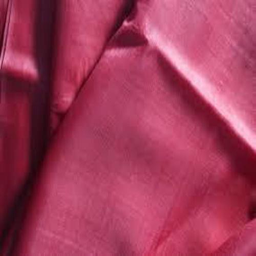 Malai Fabric red