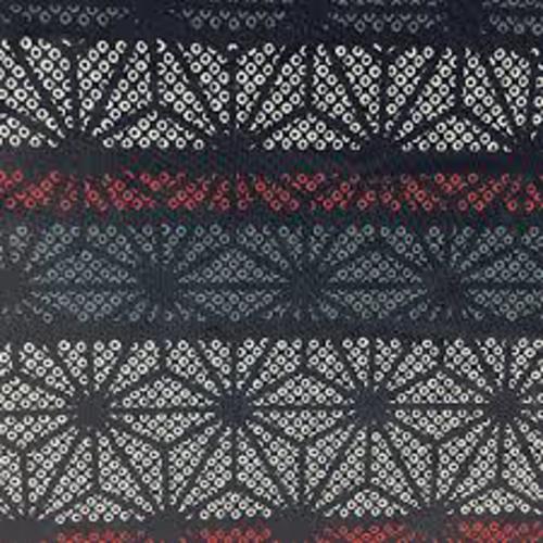 jacquard fabric1