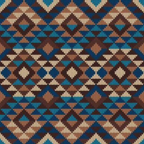 jacquard fabric10