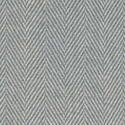 jacquard fabric2
