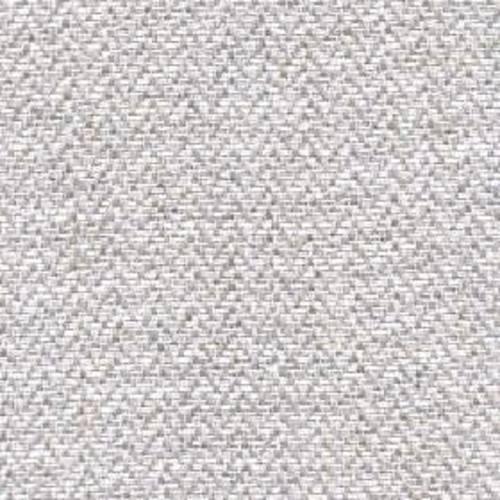 jacquard fabric4