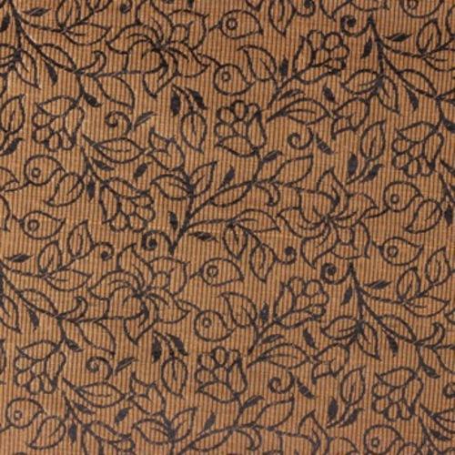jacquard fabric6