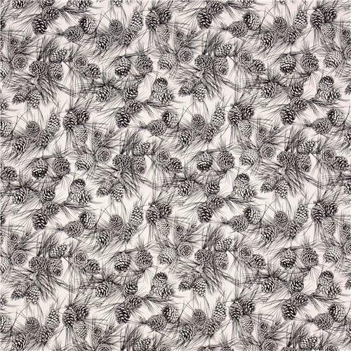 jacquard fabric7