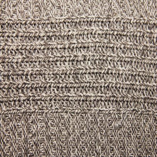 jacquard fabric8